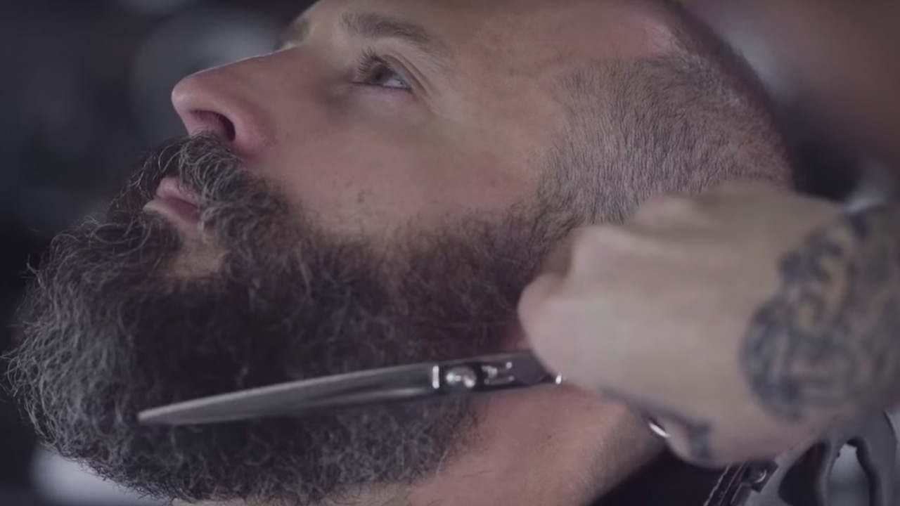 10 Best Beard Grooming Kits For The Modern Beardman Jan 2018