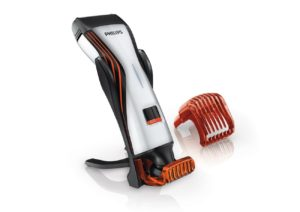 norelco all in one shaver
