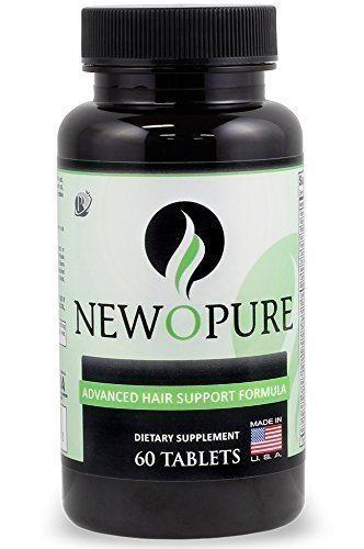 new pure