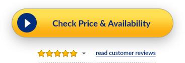 price skinceuticals