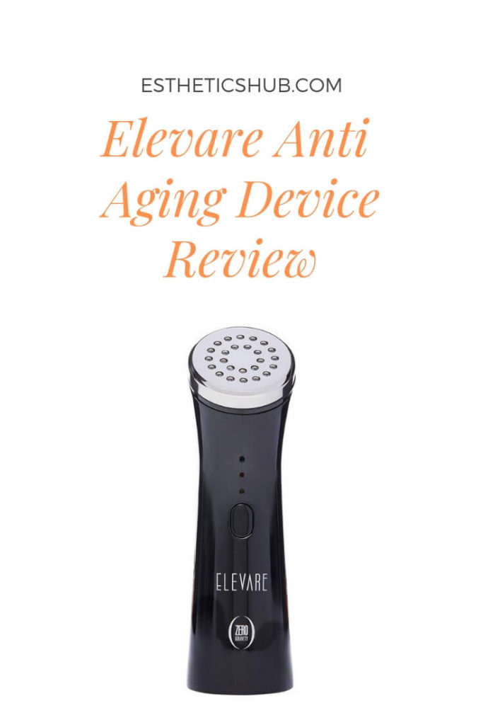 Elevare Review : SCAM or LEGIT? » EstheticsHUB com